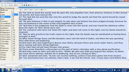 nasb bible pdf free download